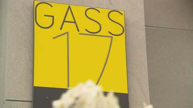 Video «Restaurant Gass, Appenzellerland - Tag 4» abspielen
