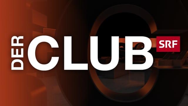 «Club» – Schweigen in der Soutane
