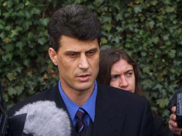 Thaci 1999