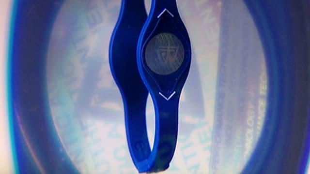 Video «Kassensturz vom 22.03.2011» abspielen