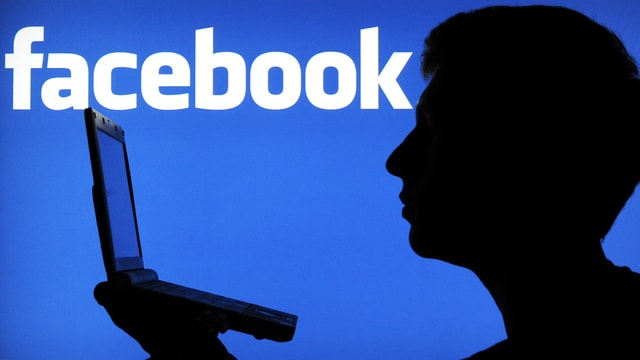 Facebook vul far concurrenza a Netflix e Amazon.