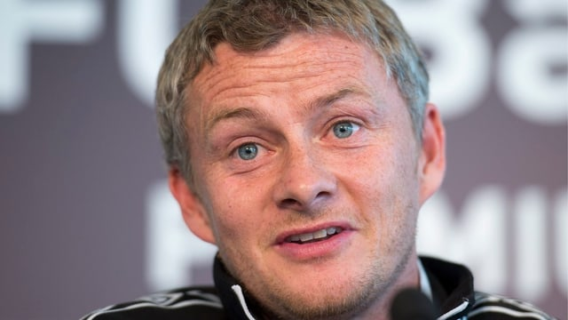 Ole-Gunnar Solskjaer kehrt in die Premier League zurück.