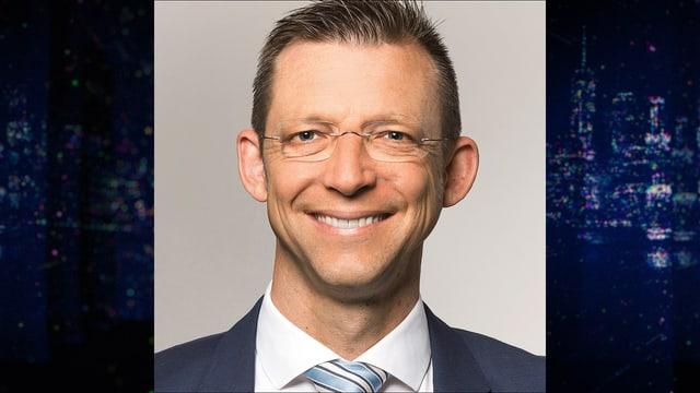 Jens Kaessner