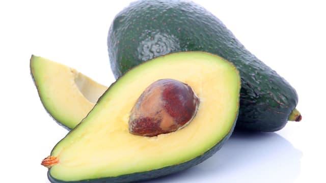 Avocados im Test: Keine Pestizide gefunden
