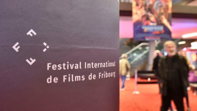 Das FIFF-Logo.