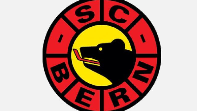 Der SC Bern