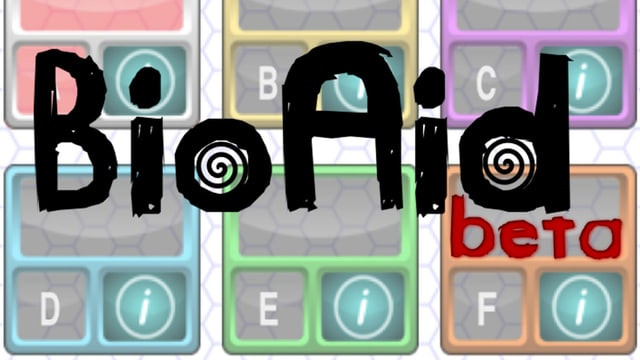 Das Projekt Bio Aid verwandelt Smartphones in eine Art Hörgeräte.