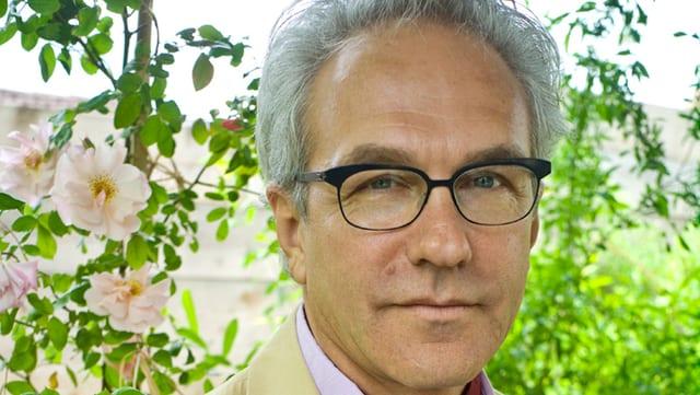 Antoine F. Goetschel