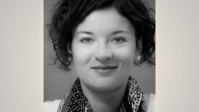 Julia Viglino
