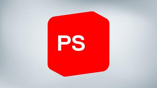 logo dalla PS