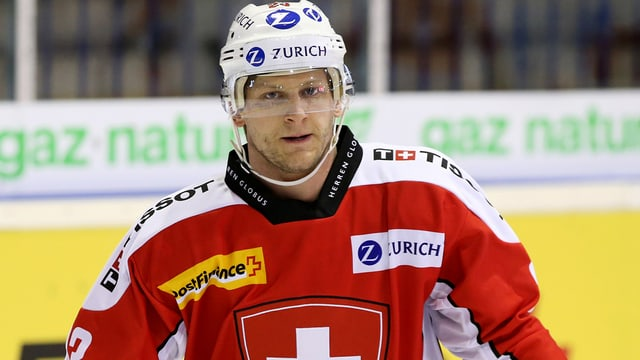 Simon Bodenmann.