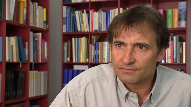 Gian Michael.