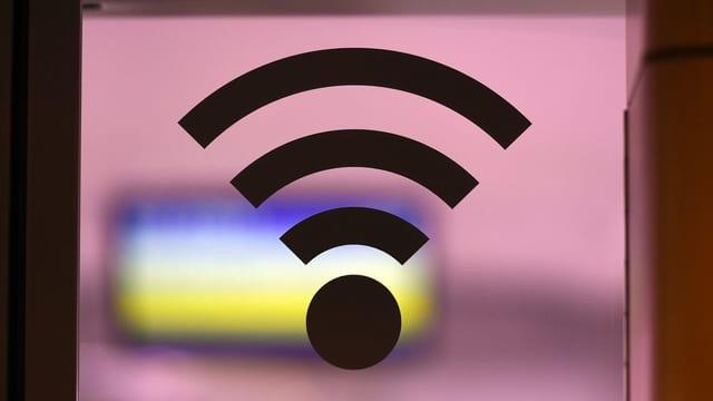Um die Macht im Netz ist ein kontinuierliches Technologie-Rennen im Gang.