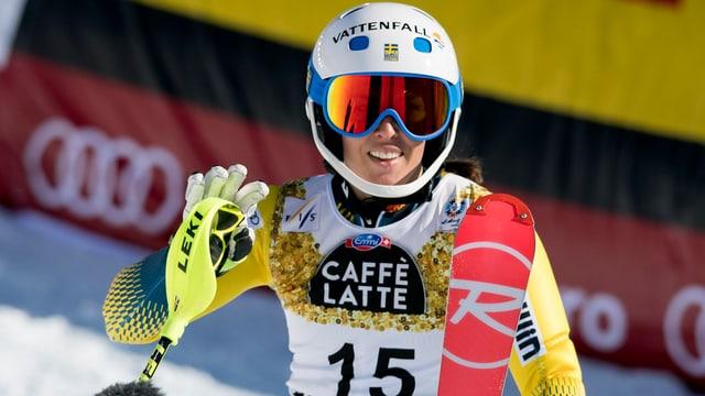 Maria Pietilä-Holmner