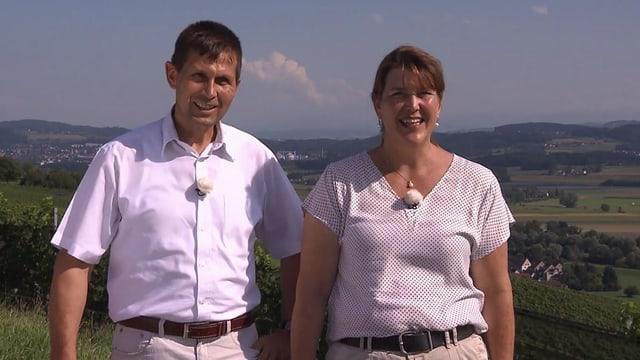 Video «Kanton Thurgau – Tag 5 – Renés Steakhouse, Frauenfeld» abspielen