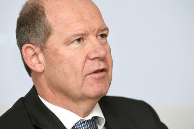 Valentin Vogt