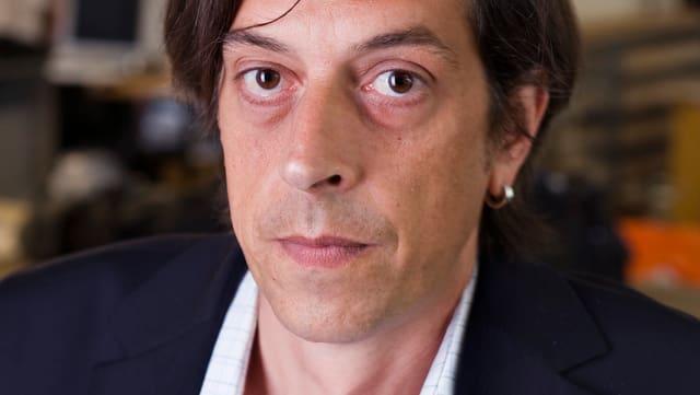 Pedro Lenz