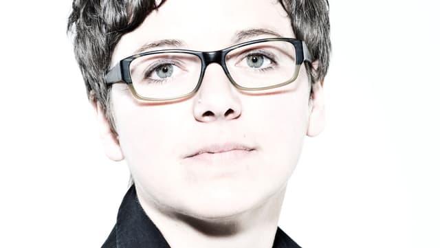 Kathrin Zehnder