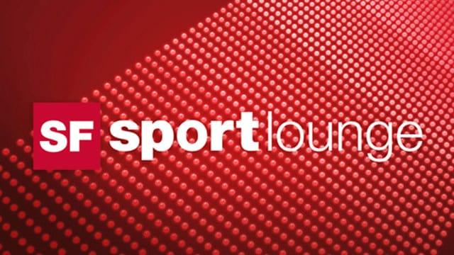 Video ««sportlounge» vom 20.02.2012» abspielen
