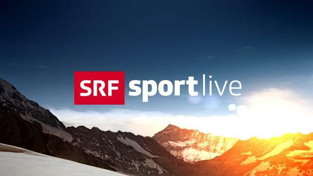 Ski WM live aus Schladming am 04. und 11. Februar