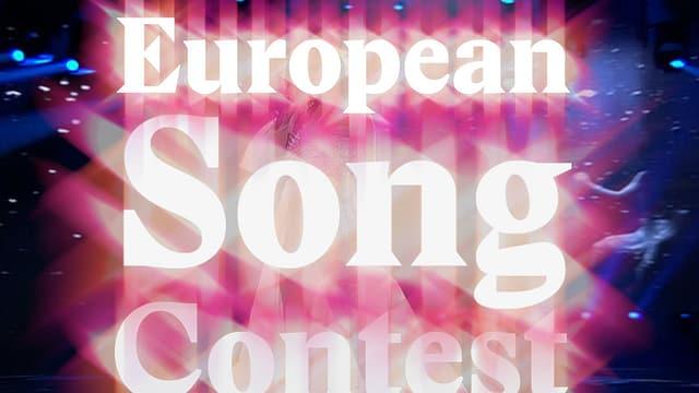 Laschar ir video «European Song Contest»