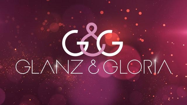 Alles zu den Oscars bei «Glanz & Gloria»