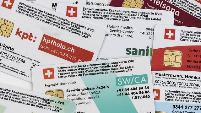 Ständerat macht Abstriche beim Konsumentenschutz (Artikel enthält Video)