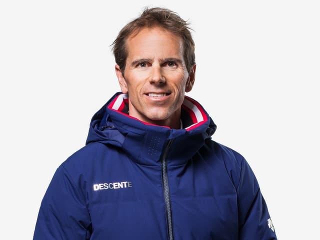 Didier Plaschy.