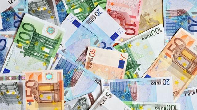 Audio «Jetzt ein Eurokonto eröffnen?» abspielen