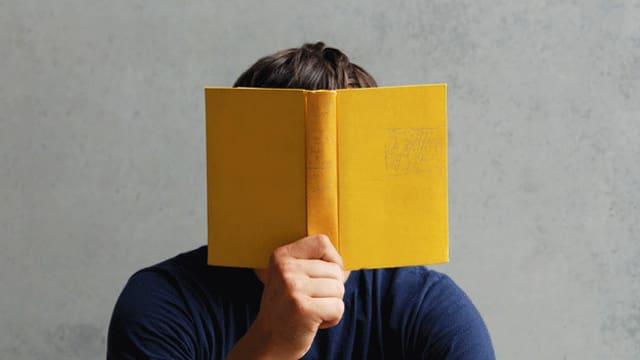 Artikel zum Buchmarkt