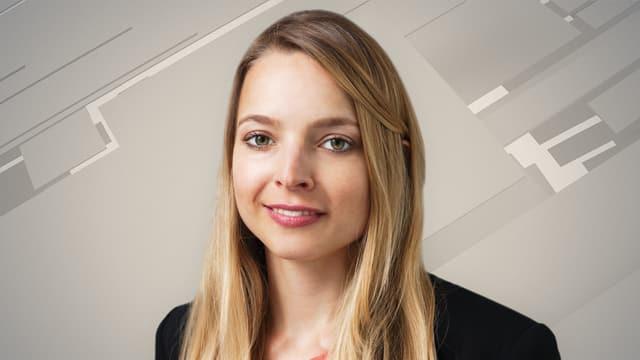 Denise Schmutz