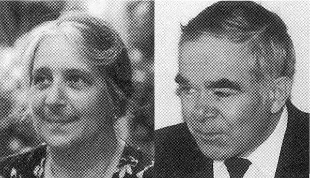 Antonia Sonder & Duri Gaudenz