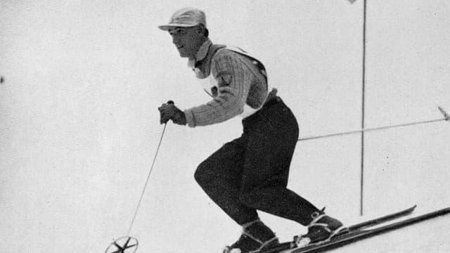 Rudlof Rominger