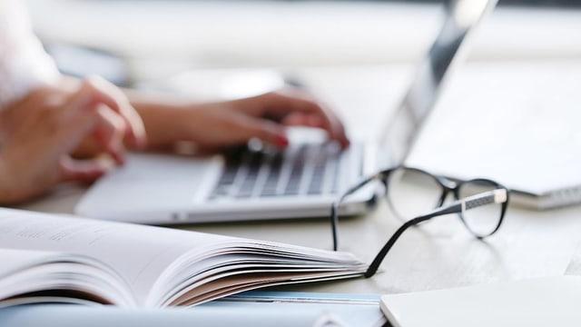 Welche Erfahrungen haben Sie mit Online-Prüfungen gemacht?