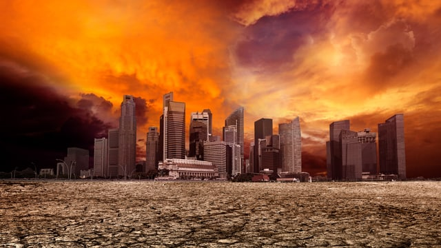 Video «Club vom 11.12.2012» abspielen