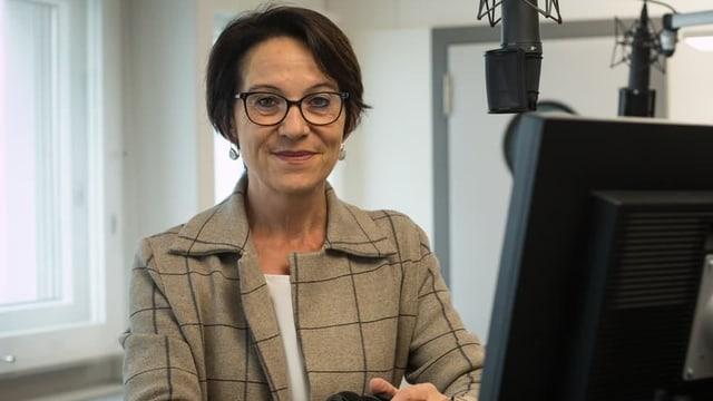Einschätzung von SRF-Regionalredaktorin Marlies Zehnder