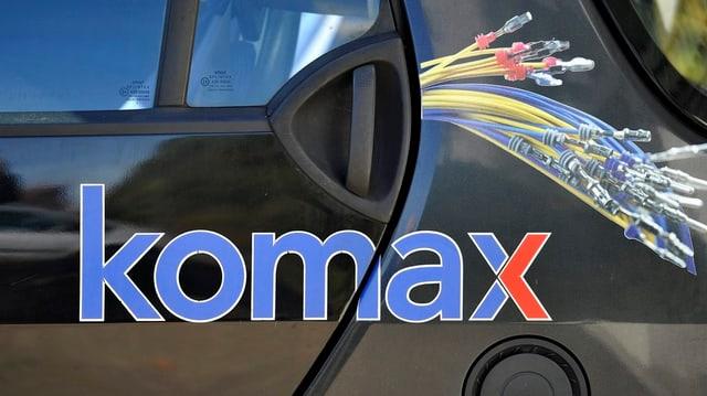 Trotz einem schwierigen Jahr 2012 ist Komax nach eigenen Angaben noch immer in einer finanziell soliden Verfassung.
