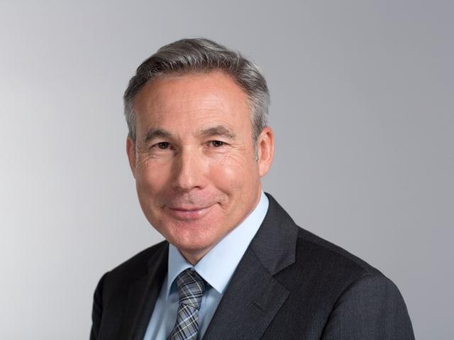 Adrian Amstutz