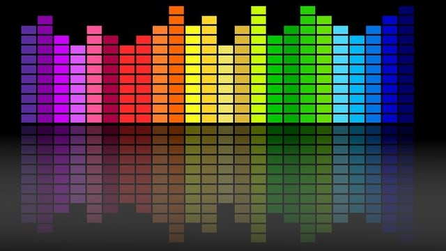 Dein Musikwunsch