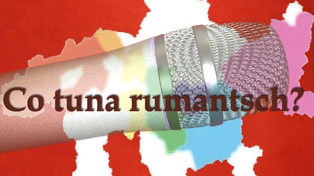 Co tuna rumantsch?