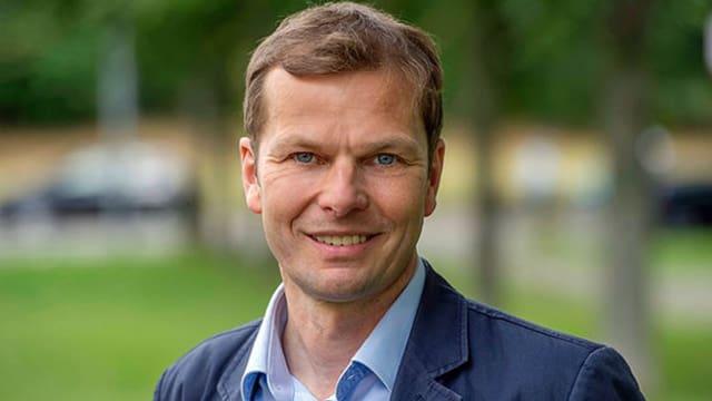 Christian Buttkereit