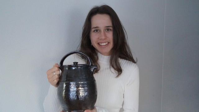 Livia Deragisch