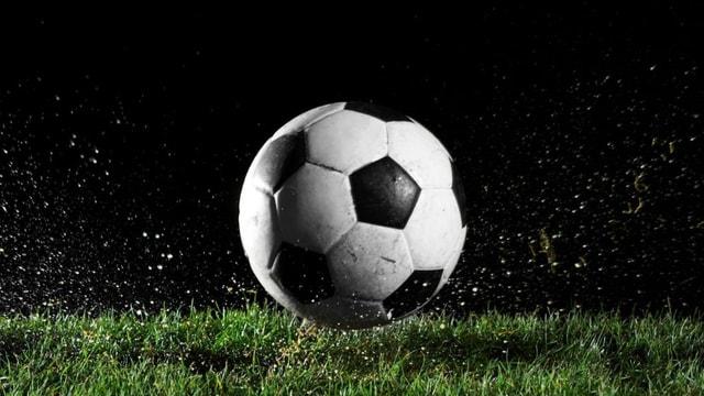 EURO 2020: Nagina euforia tar ballapedists sursilvans