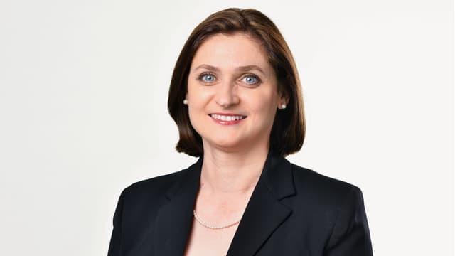 Gianna Hablützel-Bürki
