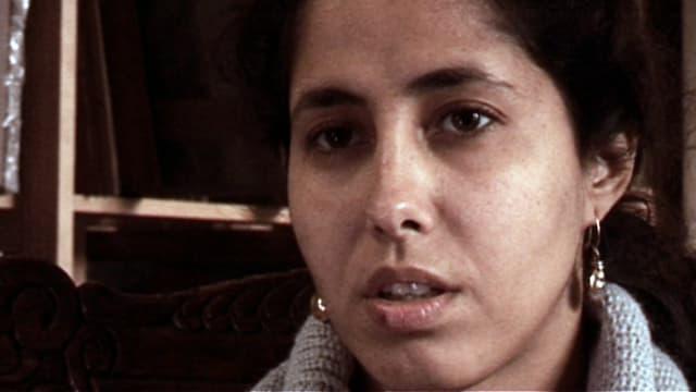 Laila Soliman