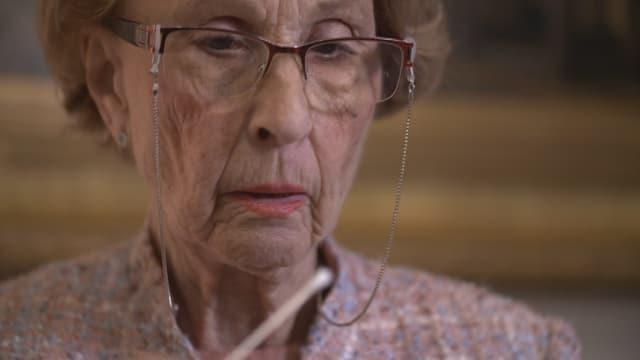 Rosemary Probst-Ryhiner