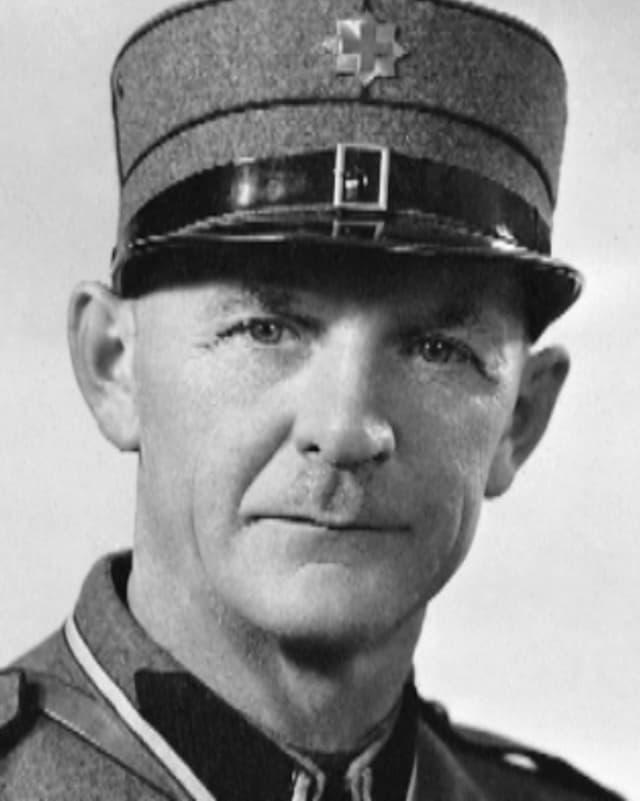 Alfons Eigenmann.
