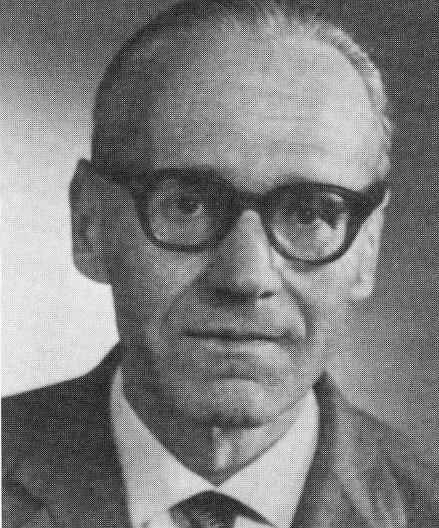 Reto Caratsch (1901-1978)