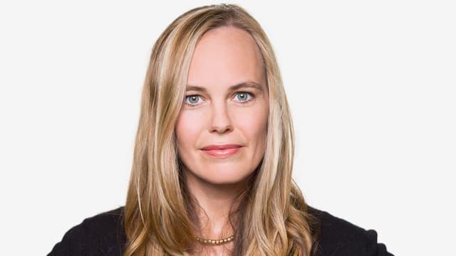 Nicola Steiner