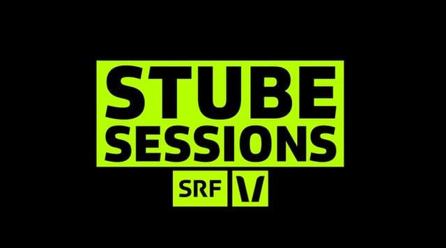 «Stube Sessions»